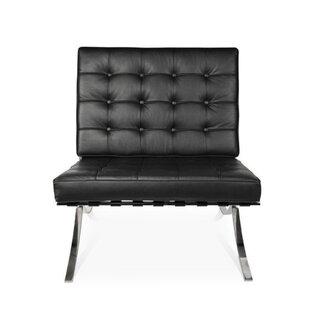 Teller Lounge Chair