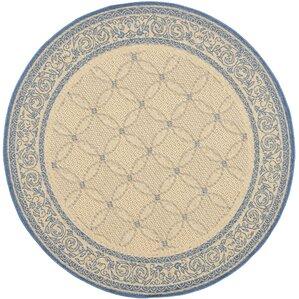 3 foot round rugs | wayfair