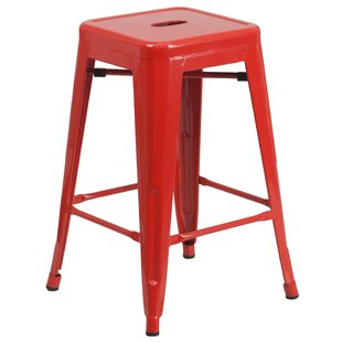 Peachy Lompoc Bar Counter Stool Pabps2019 Chair Design Images Pabps2019Com