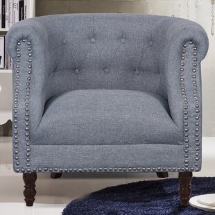 Barrel Alcott Hill Accent Chairs You Ll Love In 2021 Wayfair
