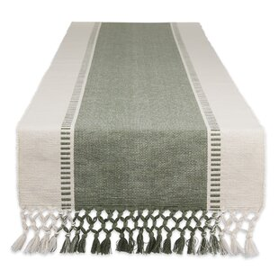 Kizer Table Runner