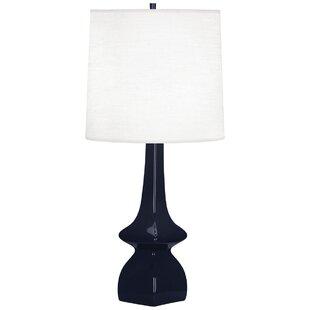Jasmine 31 Table Lamp