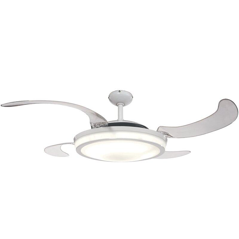 Hunter fan 48 fanaway 5 blade ceiling fan with handheld remote 48 fanaway 5 blade ceiling fan with handheld remote aloadofball Image collections