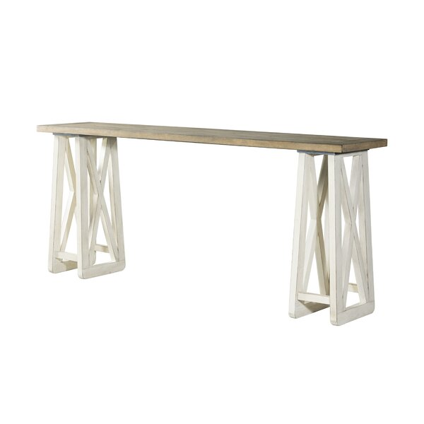 Outstanding Behind Sofa Bar Table Wayfair Cjindustries Chair Design For Home Cjindustriesco