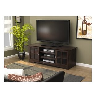 Shelia TV Stand for TVs up to 60