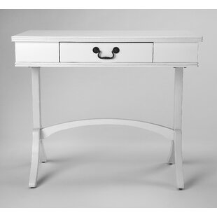 Dawn Writing Desk