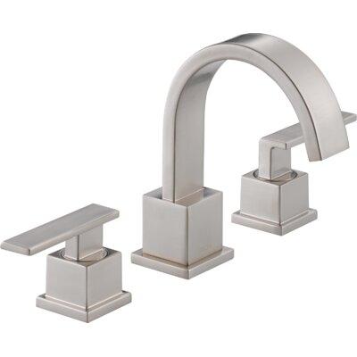 Double Basin Kitchen Sink Basket Strainer