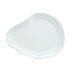 Cuccia Melamine Platter (Set of 4)