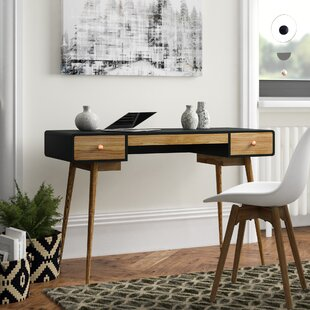 Studio Desk | Wayfair co uk