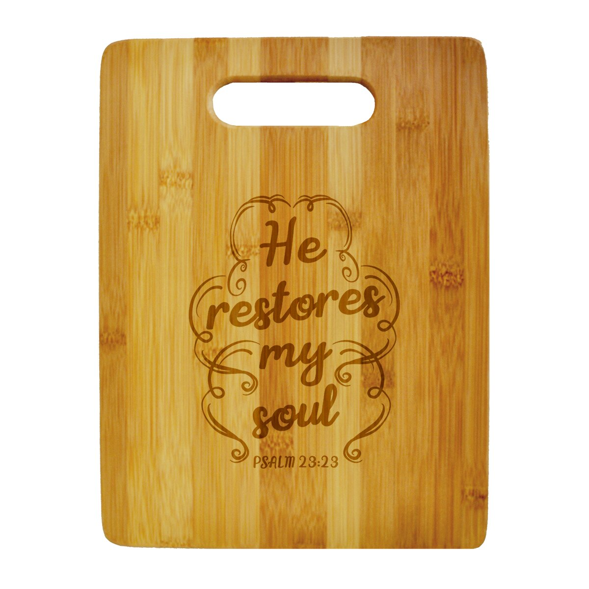 Personalized State Shape Cutting Board Multiple Sizes /& Colors Available Tempered Glass Cutting Board Dishwasher Safe Custom Cutting Board