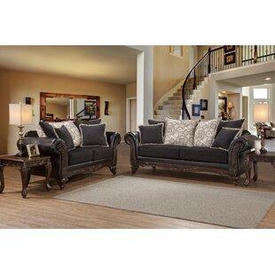 Serta Upholstery Chelmsford Sofa