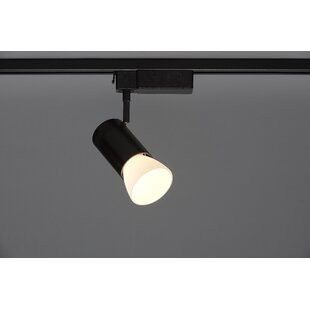 Bruck Lighting Glass Shade..