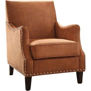 A&J Homes Studio Sherry Armchair