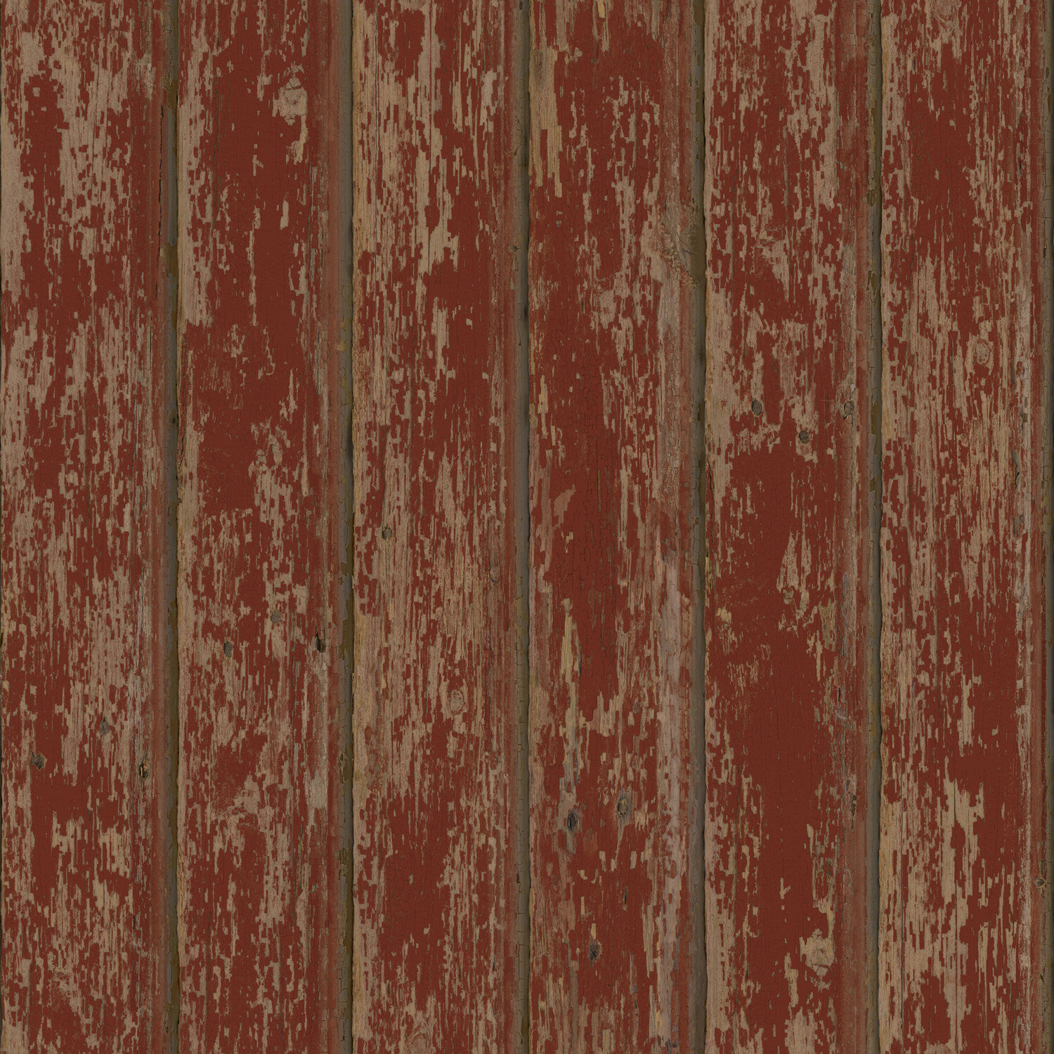 Brewster Home Fashions Pure Country Brax Faux Weathered Clapboard 33 X 20 5 Wood Embossed Wallpaper Wayfair