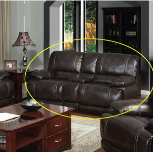 Red Barrel Studio Ryland Reclining Configurable Living Room Set