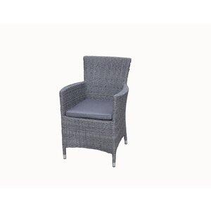 Madison Armchair with Cushion