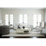 https://secure.img1-fg.wfcdn.com/im/11603991/resize-h160-w160%5Ecompr-r85/1116/111667215/East+Hampton+2+Piece+Coffee+Table+Set.jpg