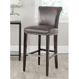 Vandergrift 30 Bar Stool
