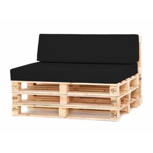 Review Sofa Cushion