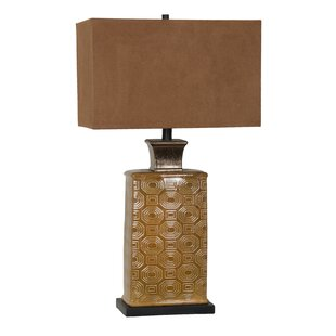 Mathieu 30 Table Lamp