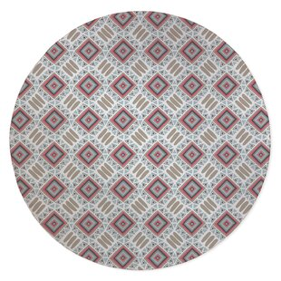Low Pile Carpet Straight Round Chair Mat The Best Chair Mat From Kavka Designs
