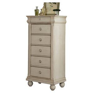Marlow Chest