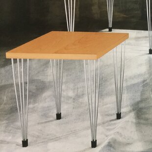 Lovern End Table