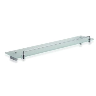 Maykke Doormen Wall Shelf