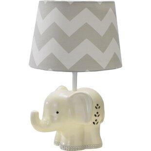 Lolli Living Elephant 7
