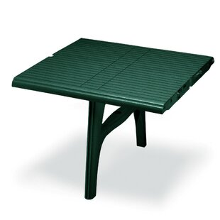 Shaver 100cm Centre Extension Table By Sol 72 Outdoor