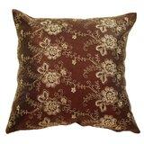 Brown Astoria Grand Throw Pillows You Ll Love In 2020