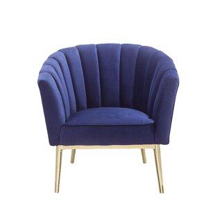 Kester Armchair