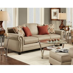 Find for Brindis Sofa by Chelsea Home Reviews (2019) & Buyer's Guide