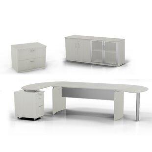 Medina Computer Desk with ..