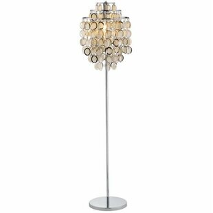 Find Shimmy 64 Novelty Floor Lamp By Adesso