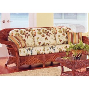 Shopping for 3500 Tropical Breeze Sofa by South Sea Rattan Reviews (2019) & Buyer's Guide