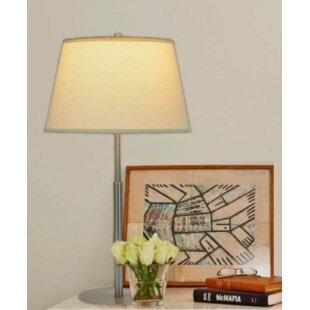 29'' Table Lamp (Set of 2)