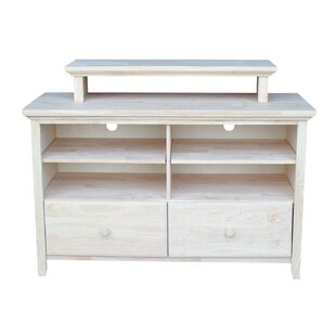 Renald TV Stand For TVs Up To 55