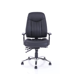 Drehstuhl Barcelona von Dynamic Office Seating