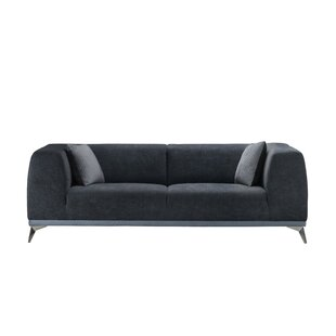 Anadolu Stitched Sofa