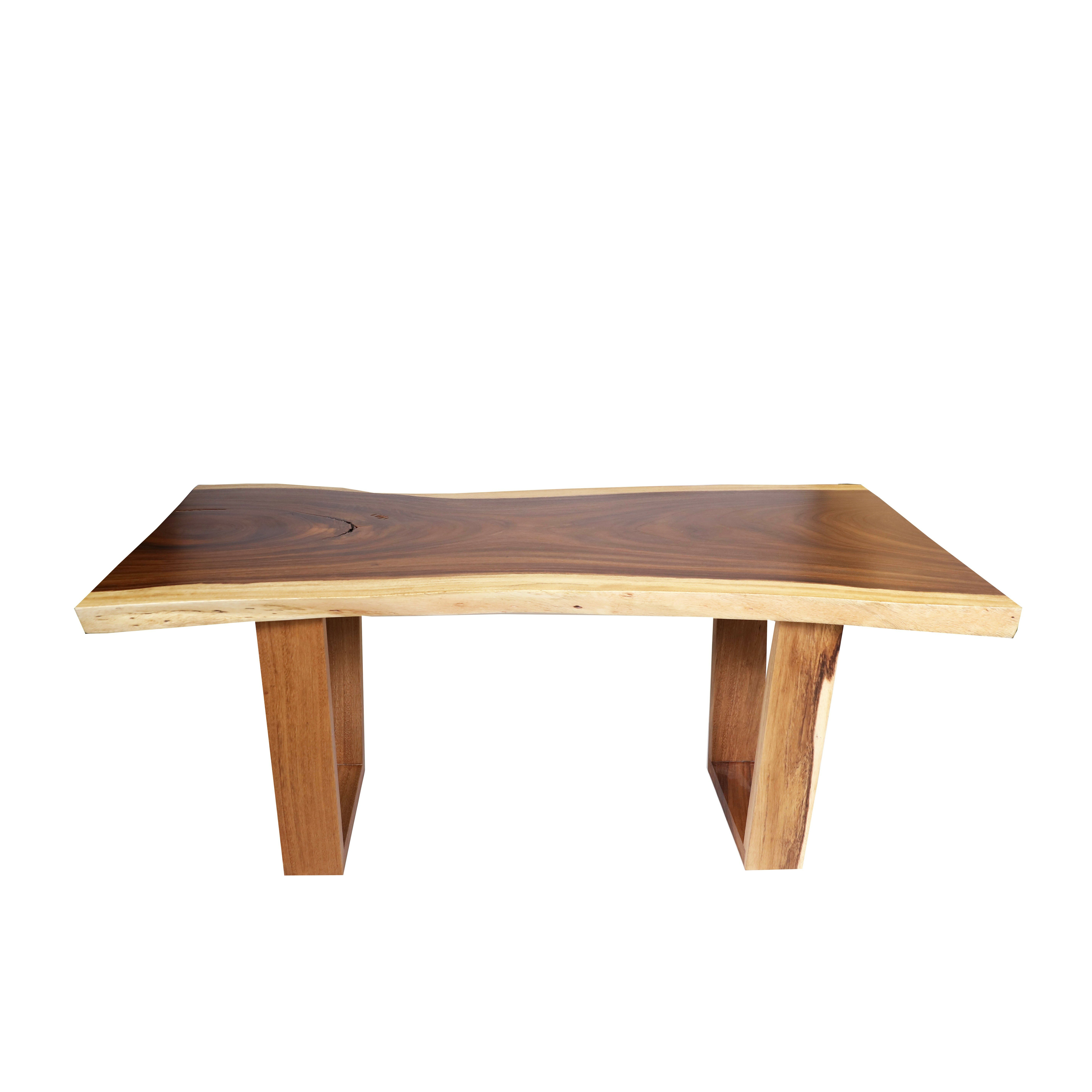 oil table red danish dining finished is cedar dinner in top finish just comments time and my woodworking natural christmas bade edge for live redwood r