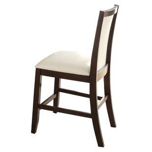 Murrayville Dining Chair (Set of 2)