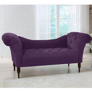 Elissa Lounge Settee