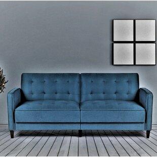 Pepperell Sleeper Sofa Bed