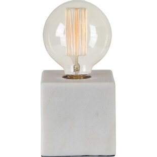 Dunedin 8 Table Lamp