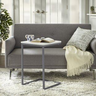 Best Choices Raymundo C End Table By Wrought Studio