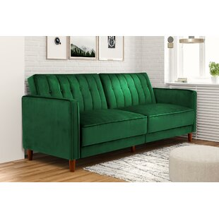 Dark Green Sofa | Wayfair.ca
