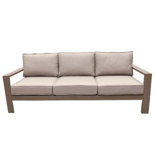 Otega Sofa with Cushion