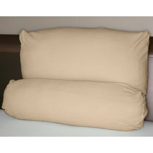 Soft Micro Fiber Pillow Cover