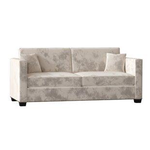 Joshua Sofa By Loni M Designs